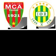 Mca jsk regarder match mc alger vs js kabylie ligue - Match en direct gratuit coupe d afrique ...
