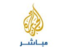 Aljazeera direct